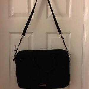 Vera Bradley - Laptop Bag